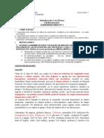2014 -1 caso 1