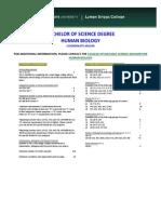 Human-Biology.pdf