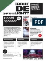 Exposureleaflet 2015-2016.pdf