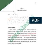Bab 3 Perawatan Payudara Fix