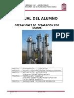 Manual Alumno Operaciones Dep Por Etapas