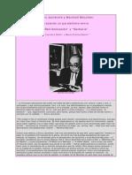 Arturo Jauretche y Marshall McLuhan.pdf