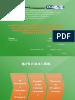 Presentación11223333334