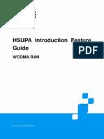 270939504 Document HSUPA