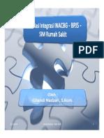 7-Simulasi Integrasi INACBG-'s Pada SIMRS - Gitandi-secured