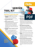 SMART Toolkit_FAQ_Form 140-421 s