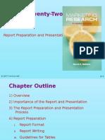Files-2-Presentations Malhotra Mr05 Ppt 22
