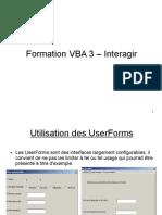 PresentationInteragir.pdf