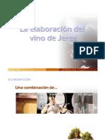 Vinos de Jerez. Elaboracion.pdf