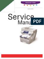 C2424 Service Manual
