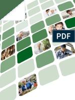 Příručka OSVČ pro oblast sociálního zabezpečení v roce 2010