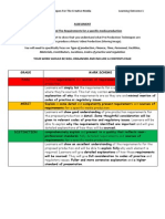 UNIT 1 LO1 Assessment Sheet.pdf fgrbsndf