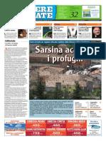 Corriere Cesenate 32-2015