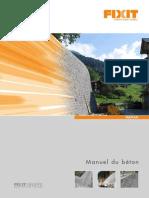 Fixit_Manuel_du_béton_DC0021322.PDF