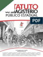 ESTATUTO DO MAGISTÉRIO_LEI_COMPLEMENTAR_NA_16[1]