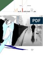 Man & Intelectual Rain