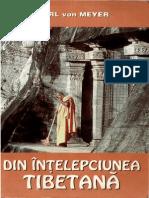 Din intelepciunea tibetana.pdf