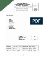 SOP.pd.210 01 PiC Indolor Aneroid Sphygmomanometer c