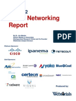 2012-Complete Cloud computing and network report.pdf