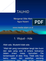 122397846-Sifat-20-Allah.ppt