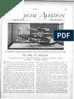 Short Mayo 1935 -2- 0657