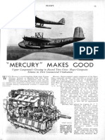Short Mercury  1938 - 2137 (1)