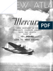 Short Mercury  1938 - 2152