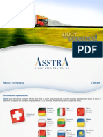Asstra Project Eng v.0.02