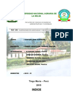 conta (2).docxWORD TRABAJO.docx