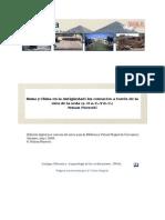 Roma y China en La Antiguedad Los Contactos a Traves de La Ruta de La Seda s II Acv Dc 0