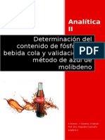 CocaColaFINAL 2.doc