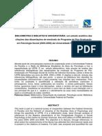 artigoestatistica.pdf