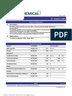 FR-170_영문(ISO단위통합)