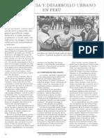 Delicuencia en El Peru(2)