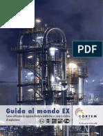 Cortem Group - Guida Al Mondo Ex