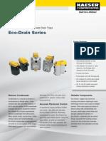 USEDRAIN Eco DrainSeries Tcm67 9567