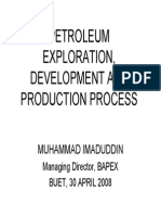 petroleum_exploration_developement_production_process - Muha.pdf
