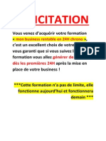 Mon business rentable en 24H chrono.pdf