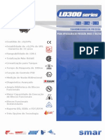 especificacao LD300CP.pdf