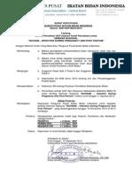 2407 Akreditasi SKP Seminar Ischium Unair