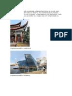 Arquitetura Asiática.docx