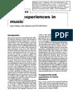 20150817T213412 Musi20150 Peak Experiences in Music