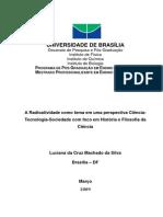 2009_LucianaCruzMachadoSilva.pdf