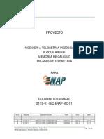 2115-07-IEC-ENAP-MC-01-B