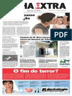 Folha Extra 1405