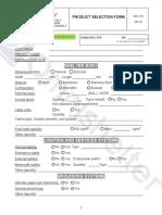 omnishelter_modulo_distributed.pdf