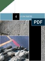 Beton-Concrete