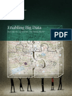 Enabling Big Data Building Capabilities Matter May 2014 Tcm80-160519