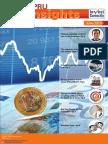 IPRU Insights June 2015