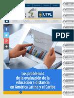 los-problemas-de-la-evaluacion-de-la-educacion-a-distancia-en-america-latina-y-el-caribe.pdf